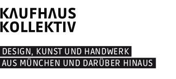 Kaufhaus Kollektiv